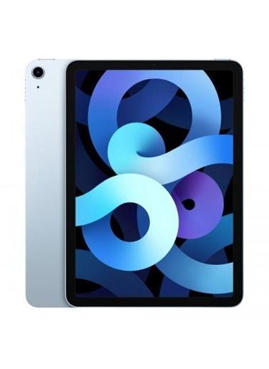 "Apple Ipad Air 4. Nesil 10.9"" 64 Gb Wifi Tablet  Myfq2Tu/A Mavi"